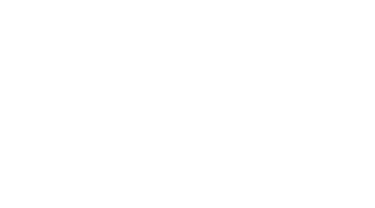 Evolution DJ
